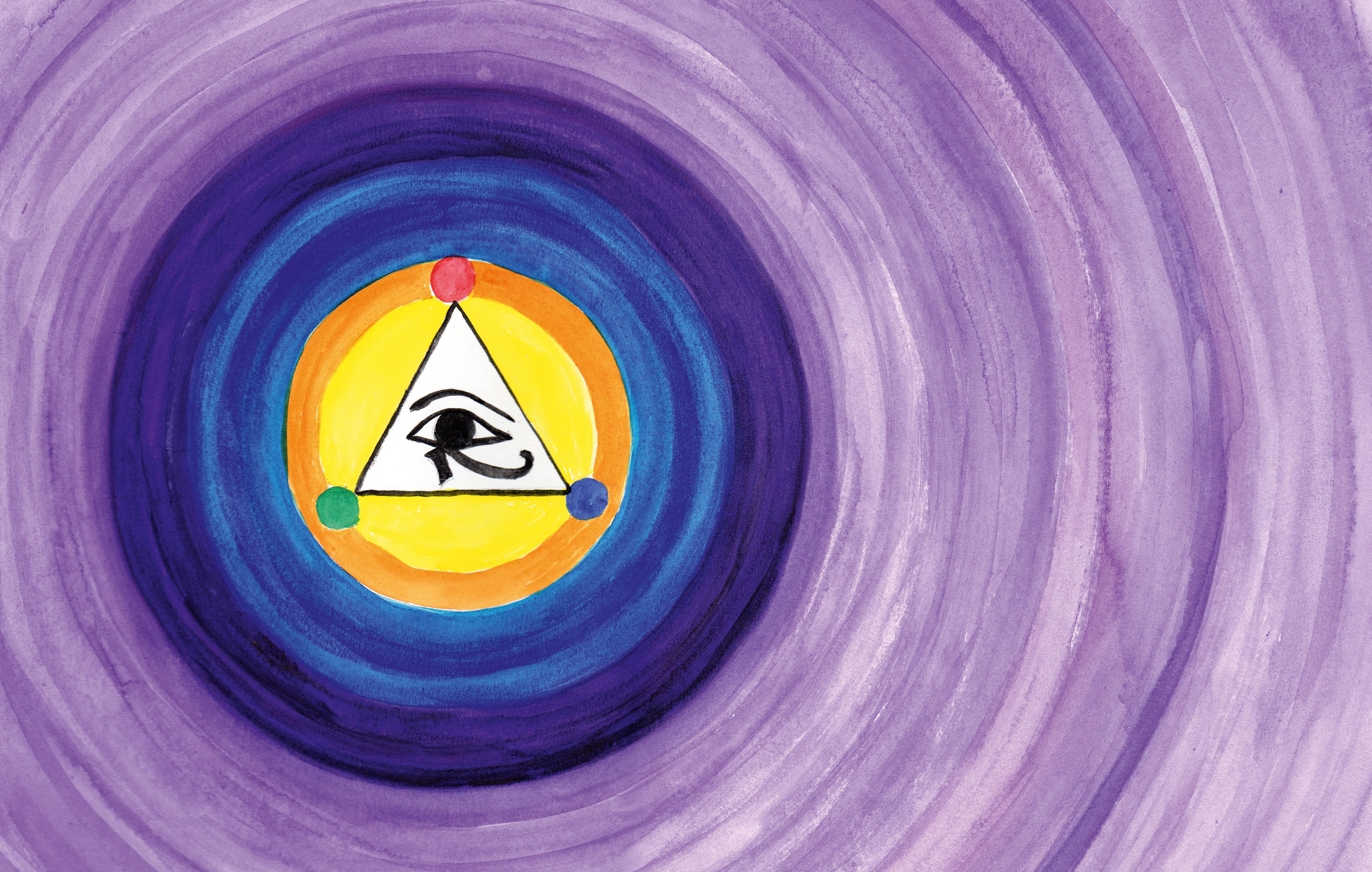 Logo CF Naturheilpraxis