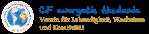 Logo CF energetic® Akademie