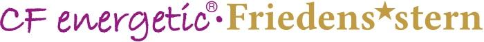 CF energetic® Friedensstern